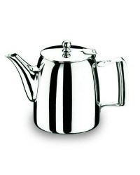 Cafetera 1,80 Lts. Luxe  - Lacor 65118