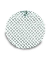 Cedazo Paso 50 D.30 Cm Inox 18/10 - Lacor 68053
