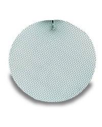 Cedazo Paso 50 D.26 Cm Inox 18/10 - Lacor 68057