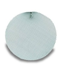 Cedazo Paso 35 D.30 Cm Inox 18/10 - Lacor 68351