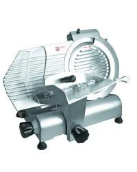 Cortadora Electrica Fiambre 250 W 300 Mm - Lacor 69130