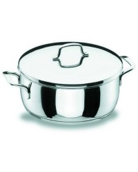 Cacerola 28 Gourmet  - Lacor 90028