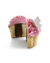 Caja de 6 uds de Vaciador De Cupcakes Ibili 735000