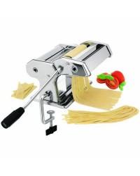 Maquina Para Pasta Fresca Italia Acero Inoxidable Ibili 773100