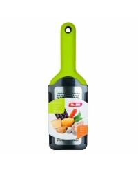 Rallador Fino Easycook Ibili 779100