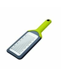 Rallador Grueso Easycook Ibili 779101