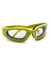 Caja de 6 uds de Gafas Para Cortar Cebolla Ibili 796600