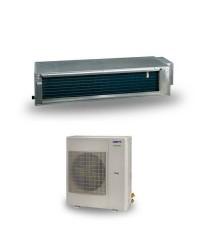 Conductos - Aire Acondicionado 12000 Frigorias 14000 Calorias Inverter