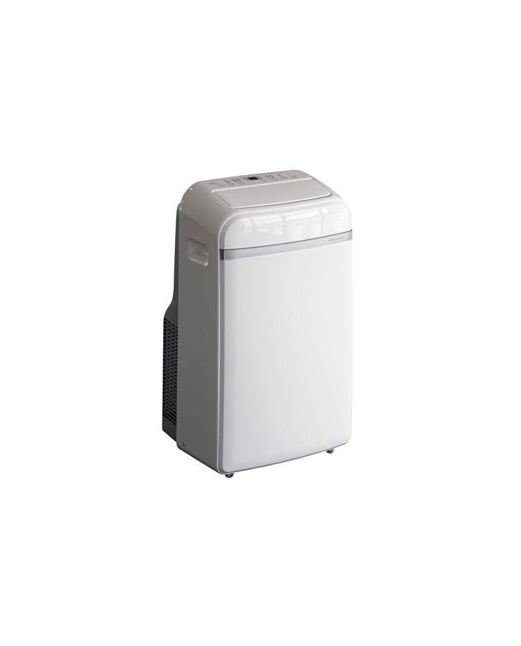 Distribuidores mayoristas de climatizaci n aire - Aire frio calor portatil ...