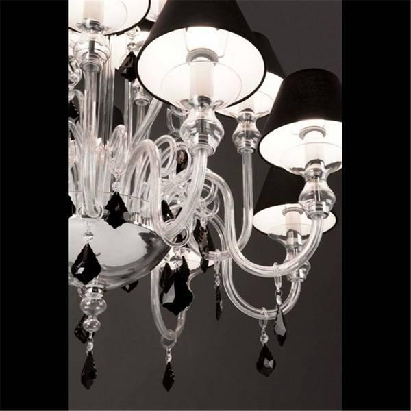 Muebles De Baño Faro: > Lámpara aplique de baño diseño Relax-3 color cromo – Faro 63038