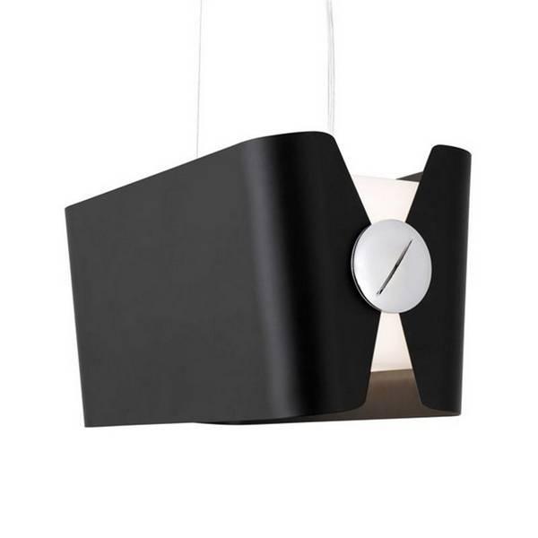 Muebles De Baño Faro:Lámpara plafón de baño diseño Tola-1 color gris – Faro 62983