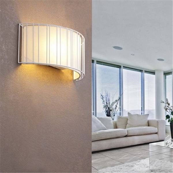 Muebles De Baño Faro:Lámpara plafón de baño diseño Logos-1 color blanco – Faro 62965