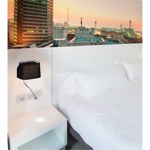 Ventiladores de techo con luz blanco faro tonsay - Ventiladores de techo con luz baratos ...