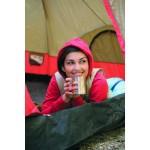 Menaje de Camping