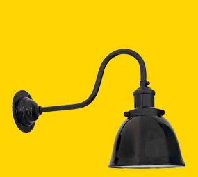 Mayoristas de Lámparas e iluminación